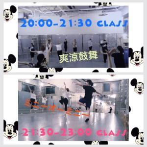 26597B8A-4AFA-44AD-ABFE-1AA4C714EA10