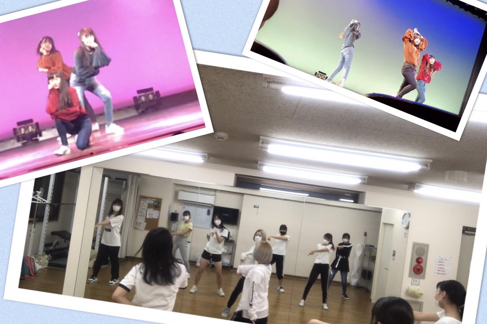 土曜日K-POP